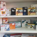 медицинские приборы для дома калининград
