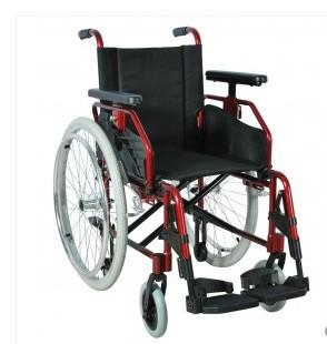 коляска для инвалидов калининград