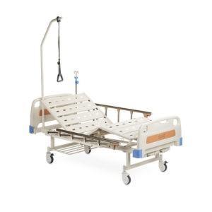 кровать для лежачих больных калининград
