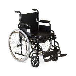 инвалидное кресло калининград