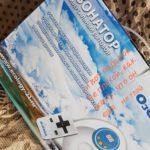 озонатор для дома купить в калининграде