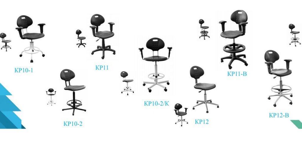 медицинские стулья калининград