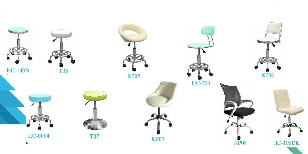 Медицинские кресла калининград