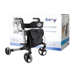 Ходунки с колесами для инвалидов в калининграде