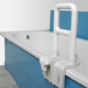 поручень для ванны калининград
