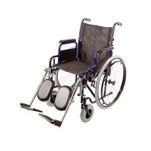 Кресло коляска калининград