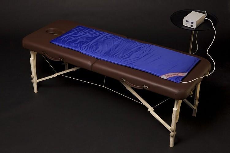 матрас медицинский электрический калининград