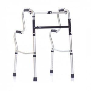 купить ходунки для инвалида в калининграде
