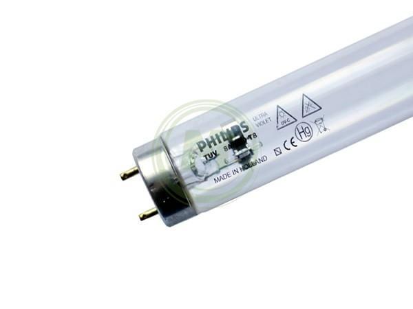 лампа бактерицидная калининград
