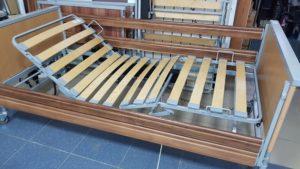 кровать инвалидная электрическая в калининграде