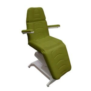 кресло для косметологии купить в калининграде