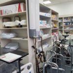 медтехника калининград