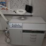 Педикюрный аппарат б/у калиниград