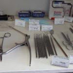 медицинские инструменты калининград