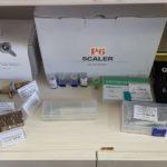 стоматологические наконечники калининград