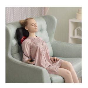 вибромассажная подушка калининград