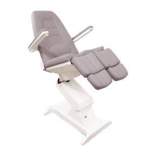 кресло с электроприводом медицинское калининград