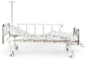 Кровать для лежачего больного купить в калининграде