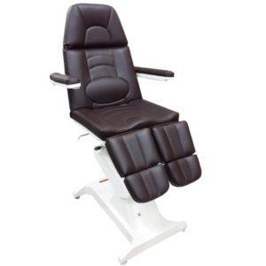 кресло для педикюра калининград купить