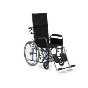 инвалидная коляска калининград