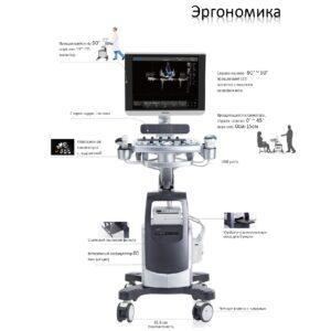 недорогой узи сканер калининград