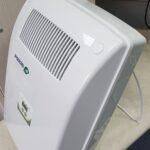 облучатель рециркулятор бактерицидный калининград