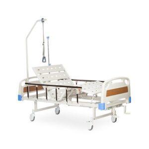 кровать для лежачих больных в калининграде купить