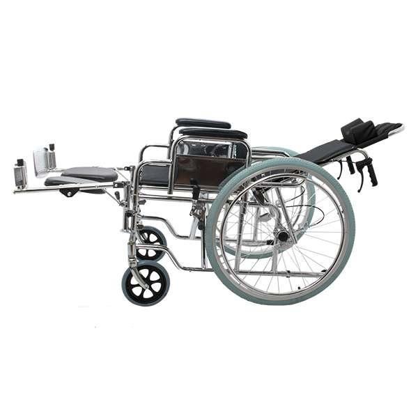 кресло коляску для инвалида купить в калининграде