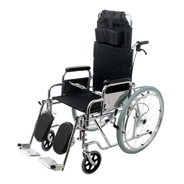 кресло коляска для инвалида калининград