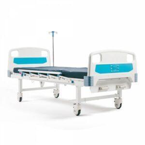 функциональная кровать в налии в калининграде