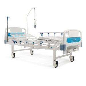 кровать функиональная медицинская калининград в наличии