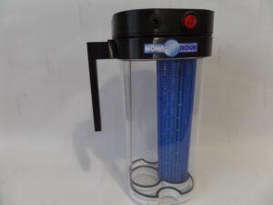 аппарат для получения живой и мертвой воды купить в калининграде