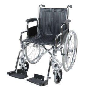 купить кресло коляску для ивалида в калининграде