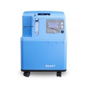 концентраторы кислорода в калининграде цена