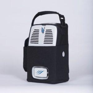 концентратор кислорода автономный калининград