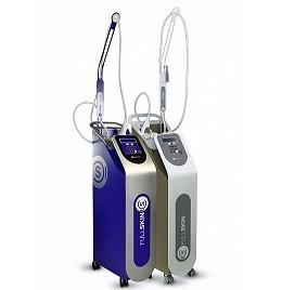 аппарат дермотонии