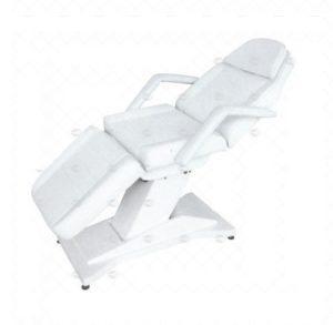 кресло электрическое