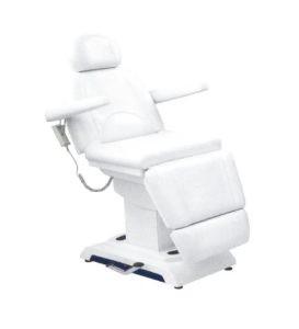 кресло косметологическое калининград