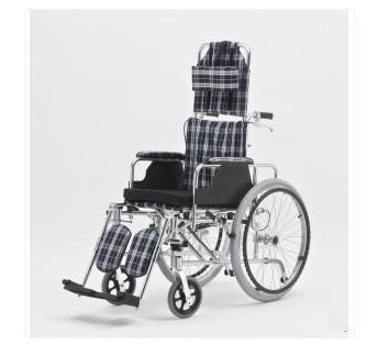 коляска для инвалида калининград