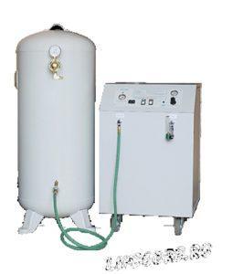 кислородный концентратор для ивл аппарата