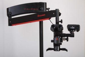 микроскоп калининград