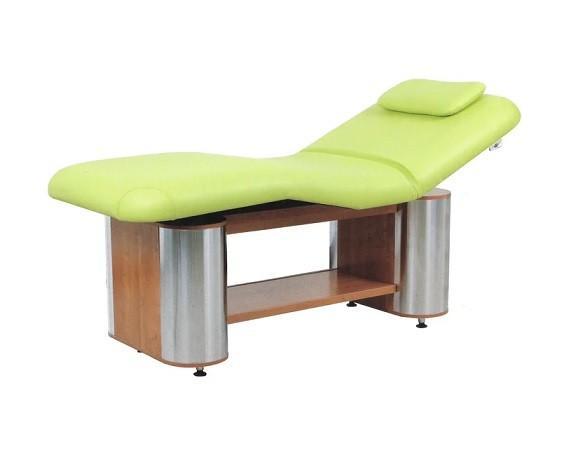 стол массажный