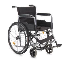 кресло-коляска калининград