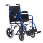 кресло-коляска для инвалидов калининград