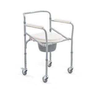 стул туалет калининград