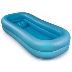 ванна надувная калининград