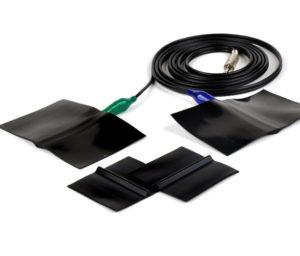 электроды для миостимуляции
